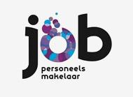 jobpersoneel